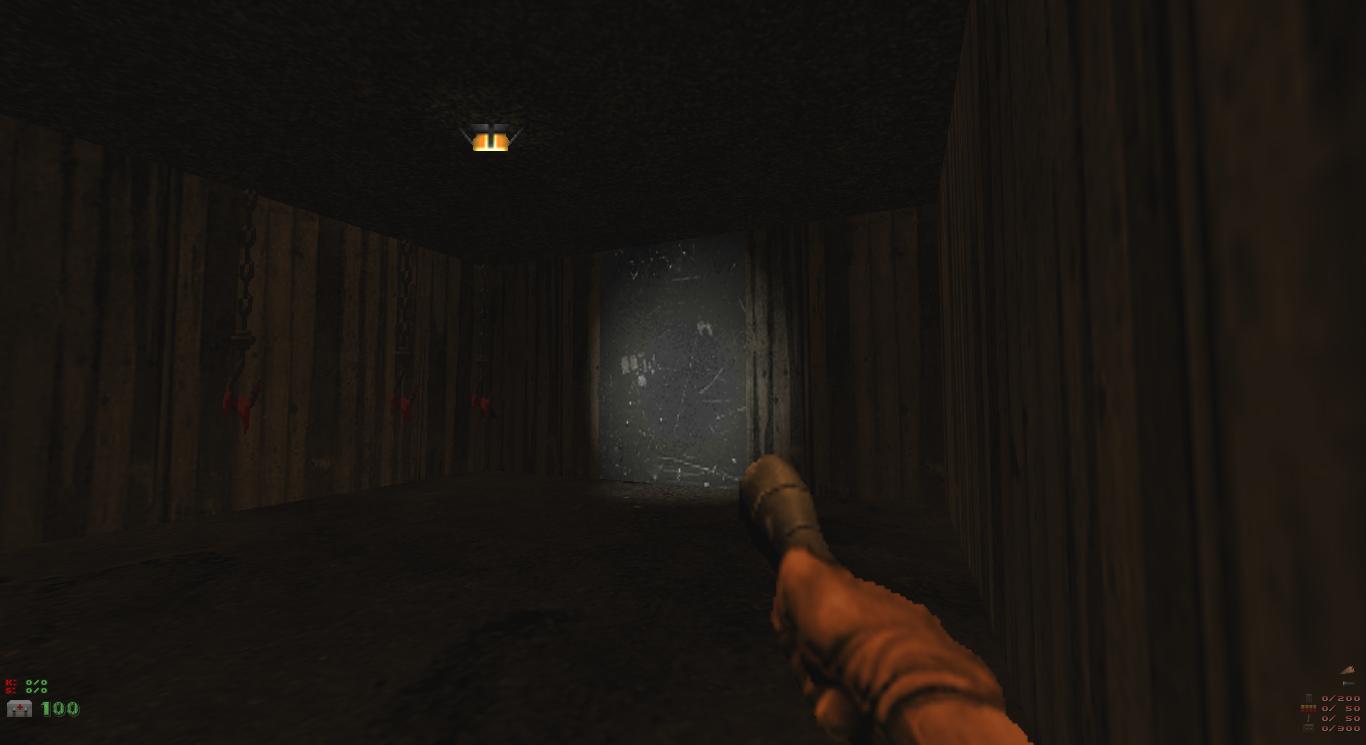 Screenshot_Doom_20180811_205407.png