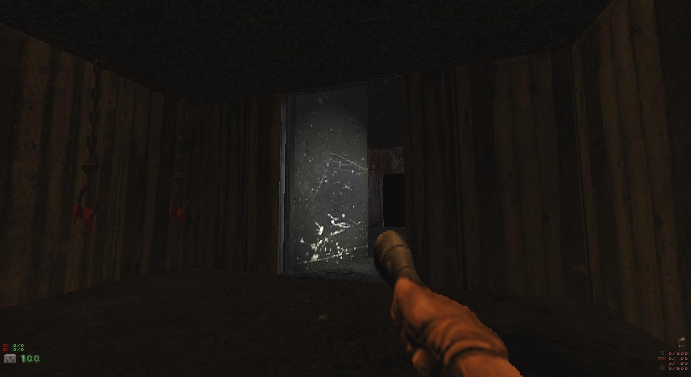 Screenshot_Doom_20180811_205413.png