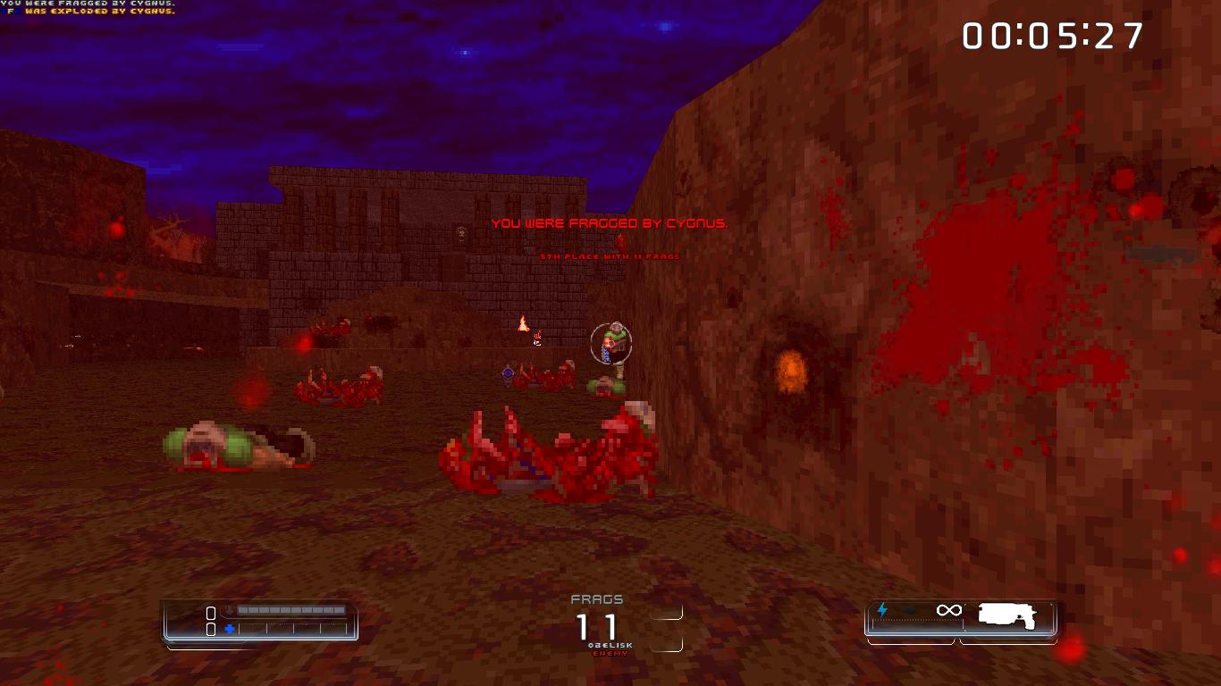Screenshot_Doom_20180815_195534.png