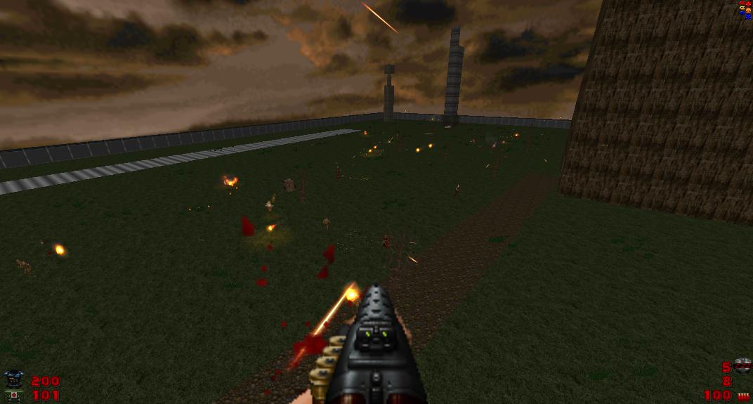 Screenshot_Doom_20180816_001138.png
