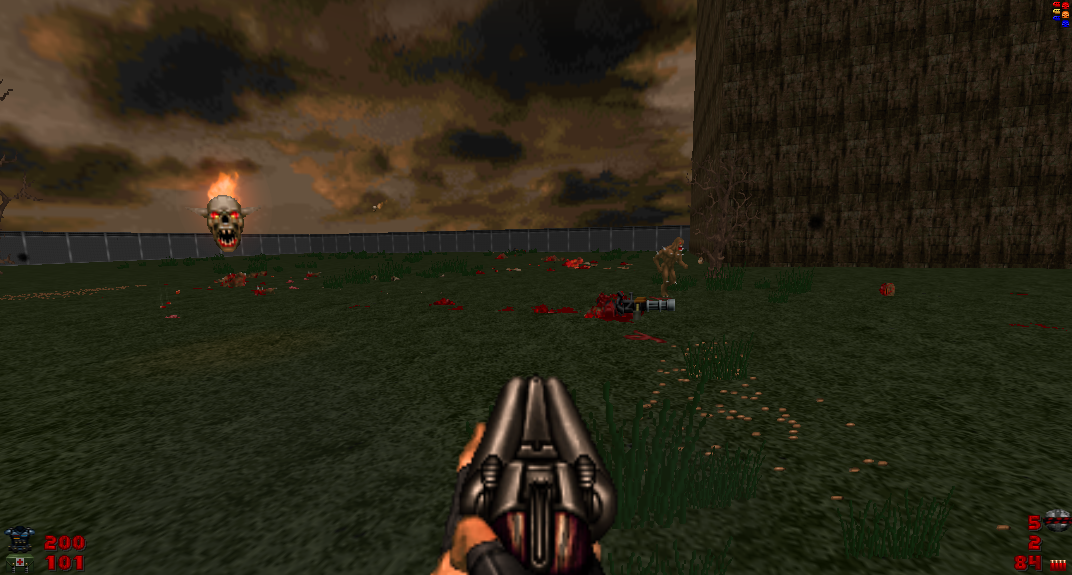 Screenshot_Doom_20180816_001321.png