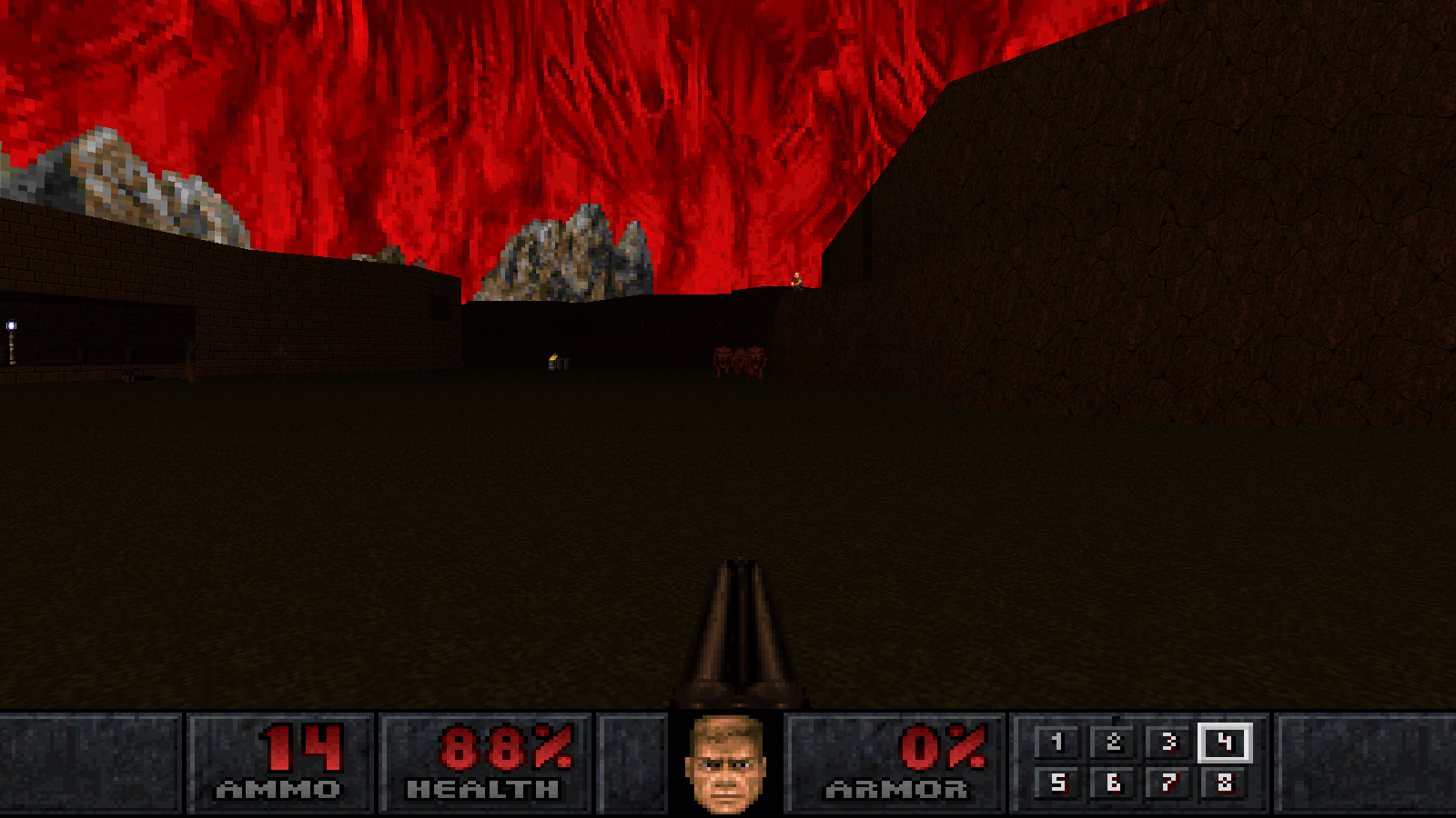 Screenshot_Doom_20180817_221102.png