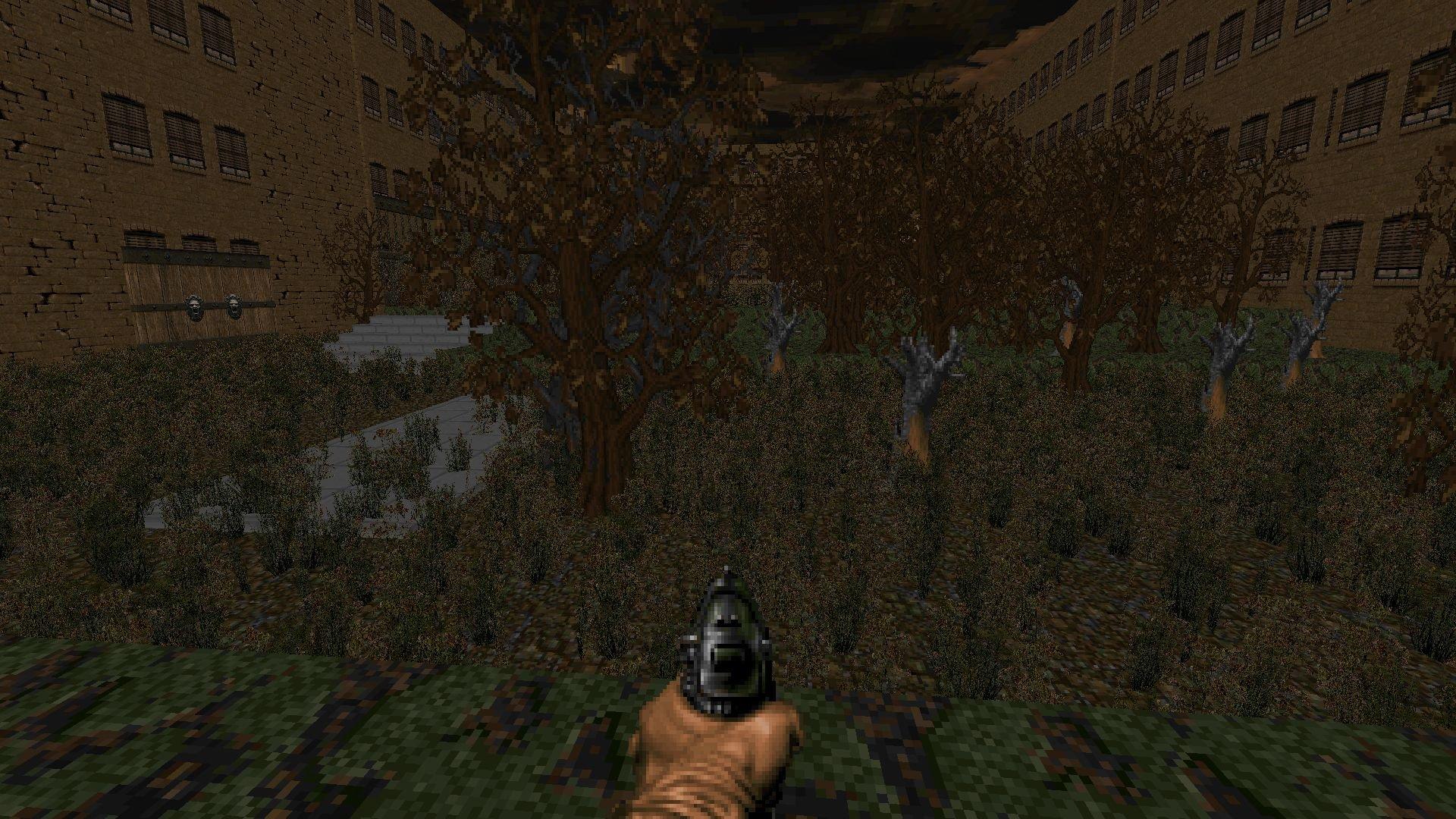 Screenshot_Doom_20180819_100028.jpg.e3da4b7e4cce659a754a525519fe40e2.jpg