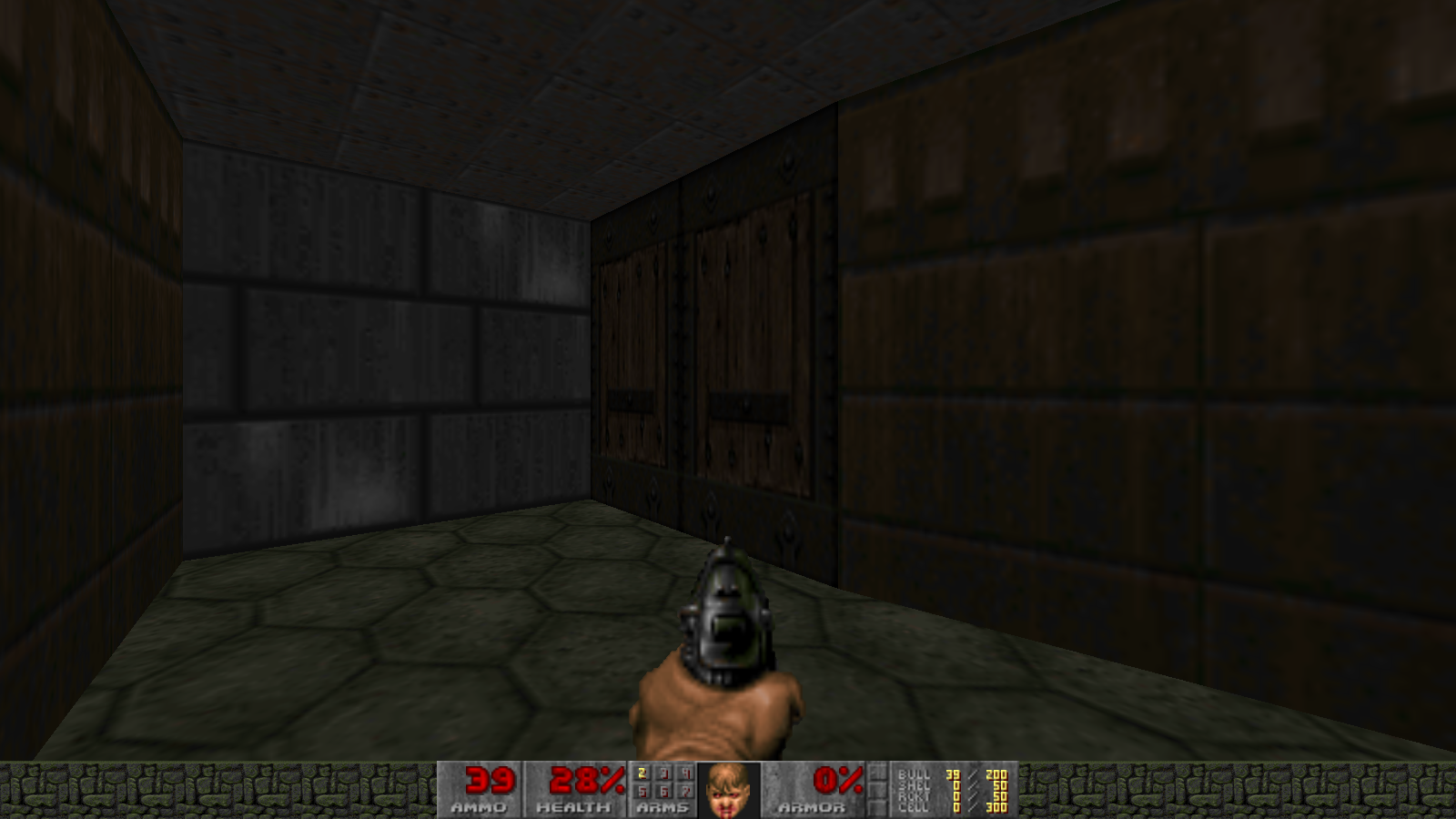 Screenshot_Doom_20180821_000847.png
