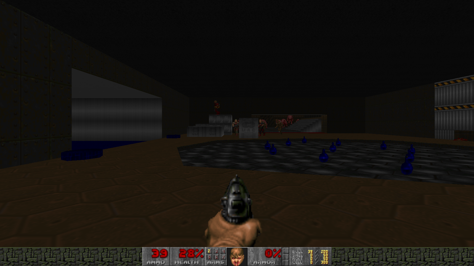 Screenshot_Doom_20180821_000853.png