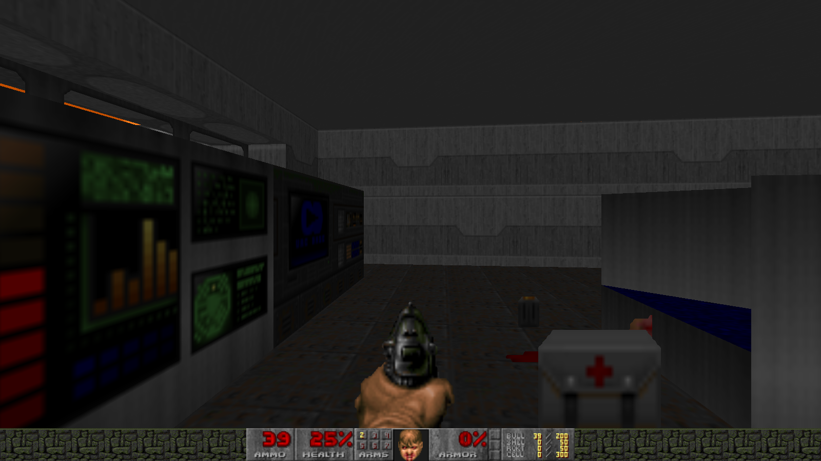 Screenshot_Doom_20180821_000900.png