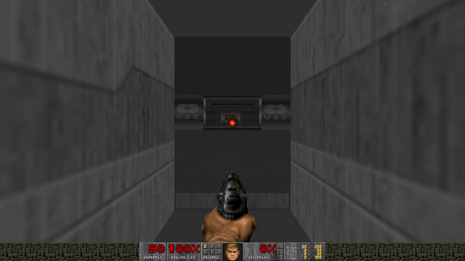 Screenshot_Doom_20180821_001240.png