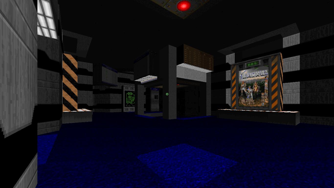 Screenshot_Doom_20180821_135207.png.ae1c7ccc589ac90808ce07bd3c166455.png