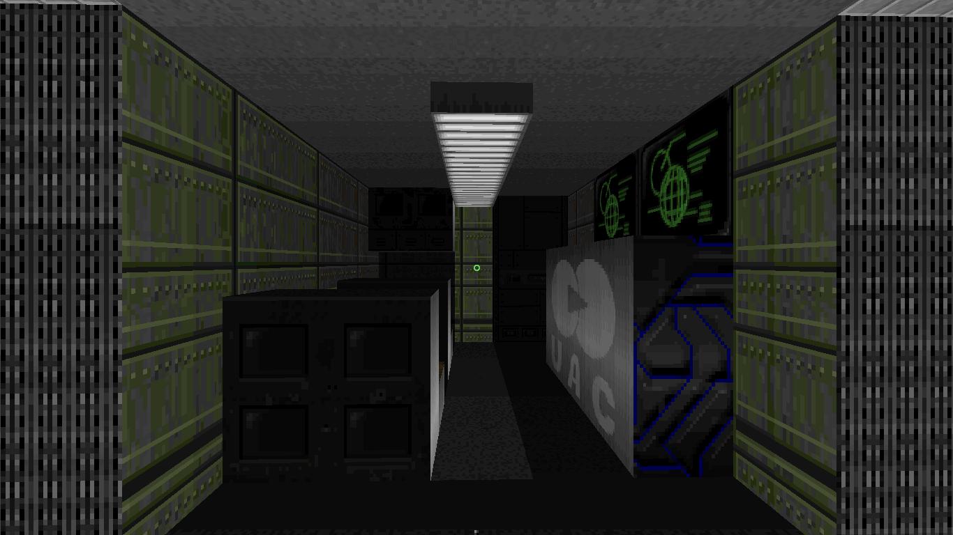Screenshot_Doom_20180822_104958.png