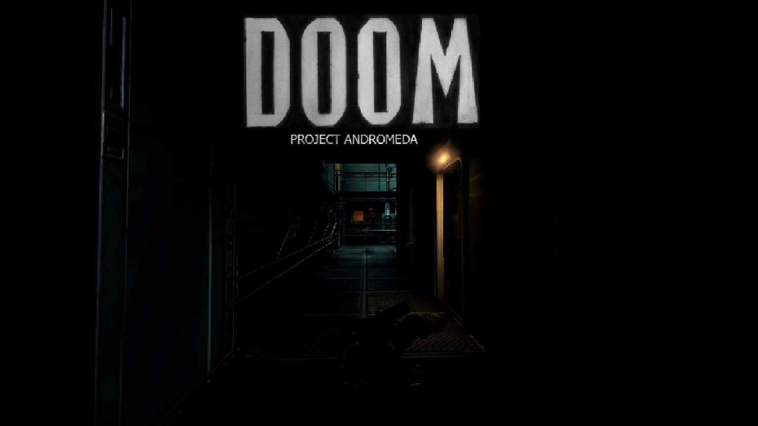 Screenshot_Doom_20180824_170252.jpg