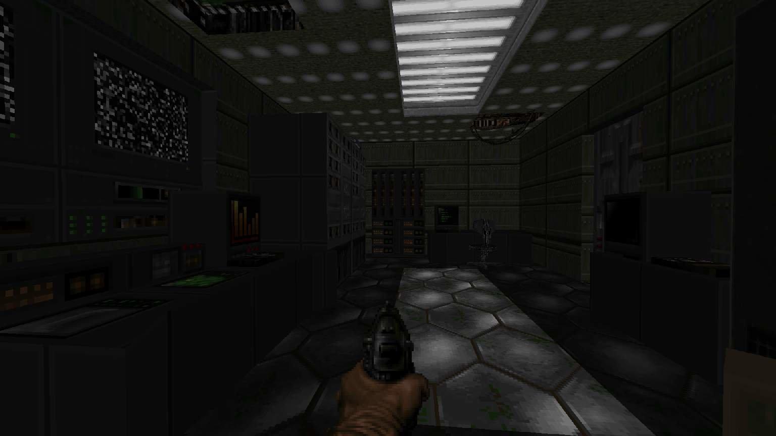 Screenshot_Doom_20180824_170647.jpg