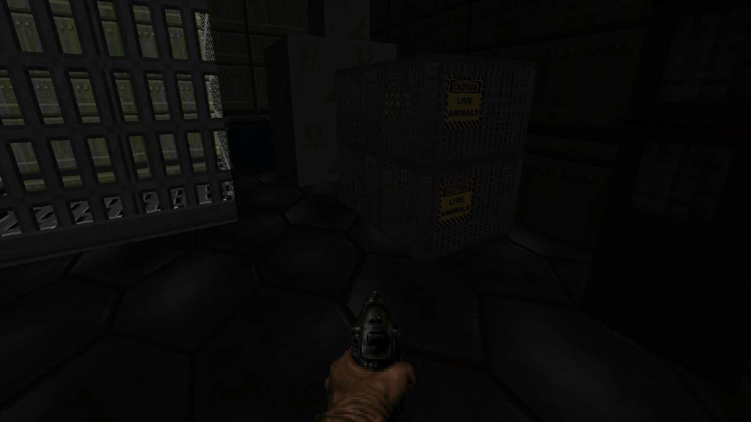 Screenshot_Doom_20180824_170712.jpg