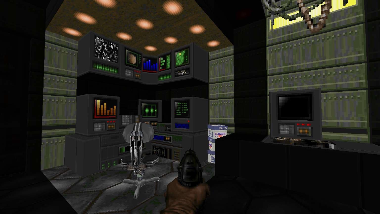Screenshot_Doom_20180824_170725.jpg