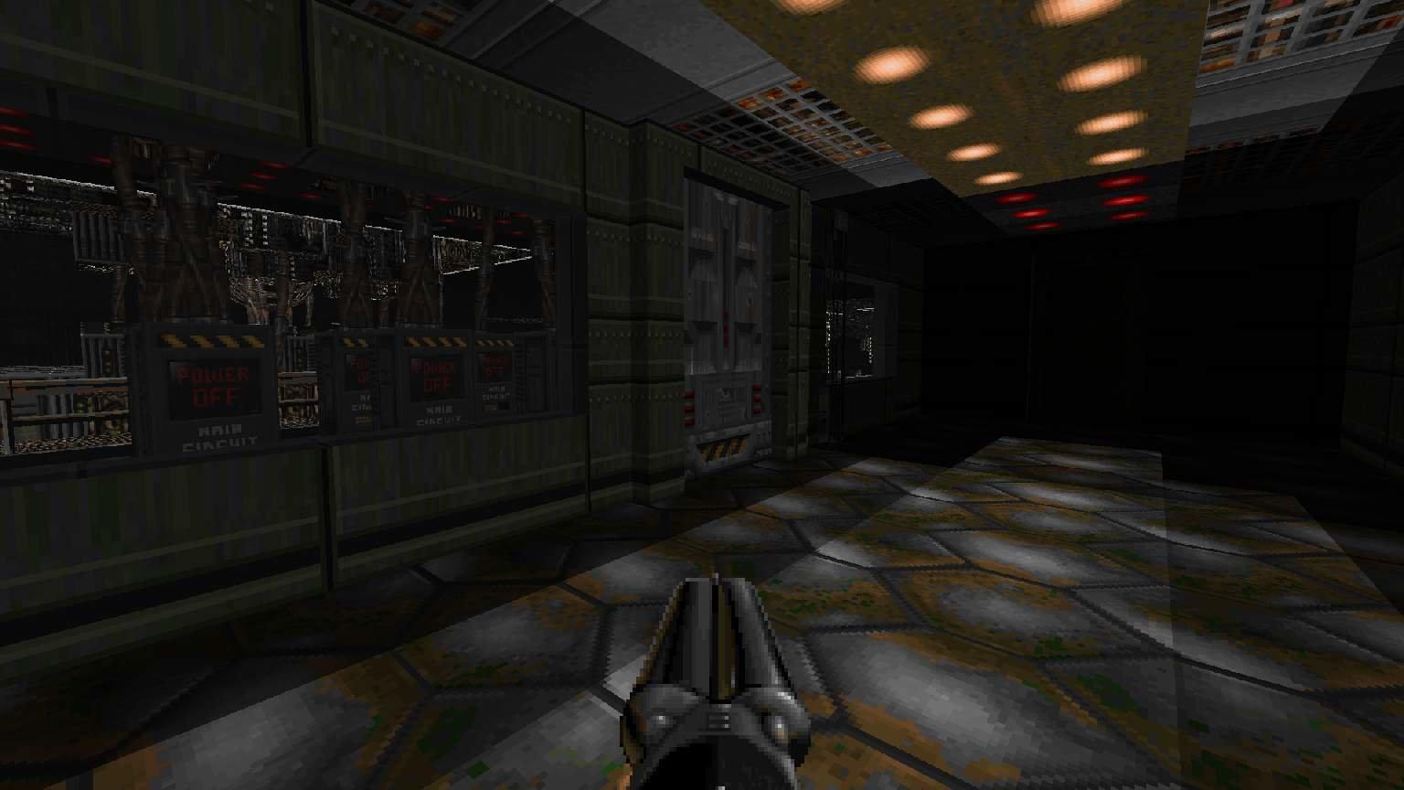 Screenshot_Doom_20180824_170815.jpg
