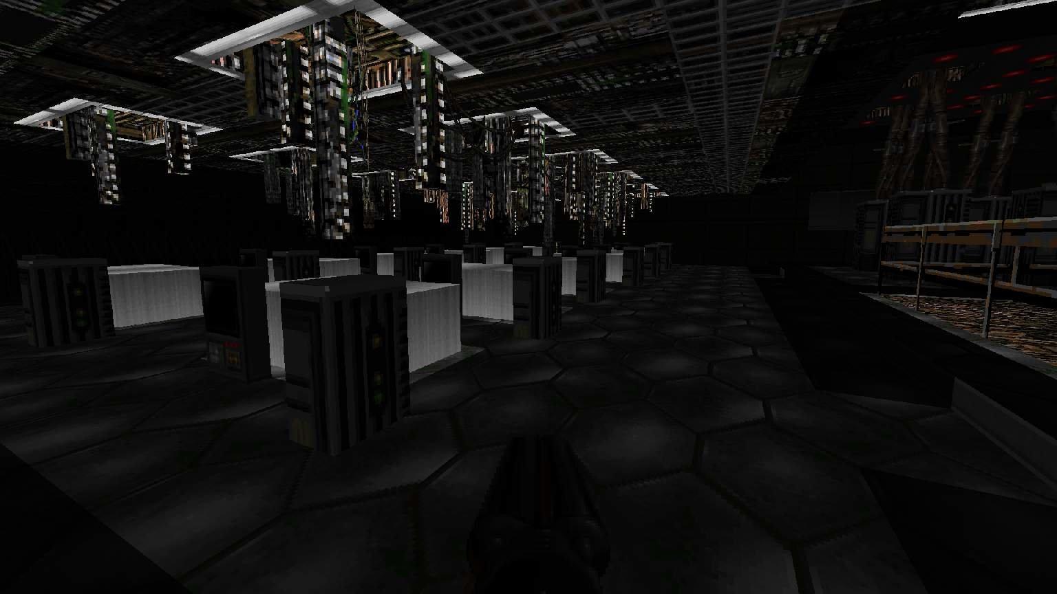 Screenshot_Doom_20180824_170833.jpg