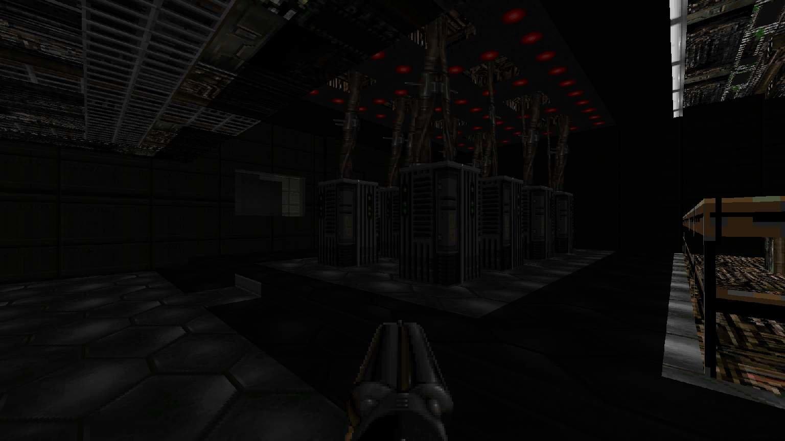 Screenshot_Doom_20180824_170836.jpg