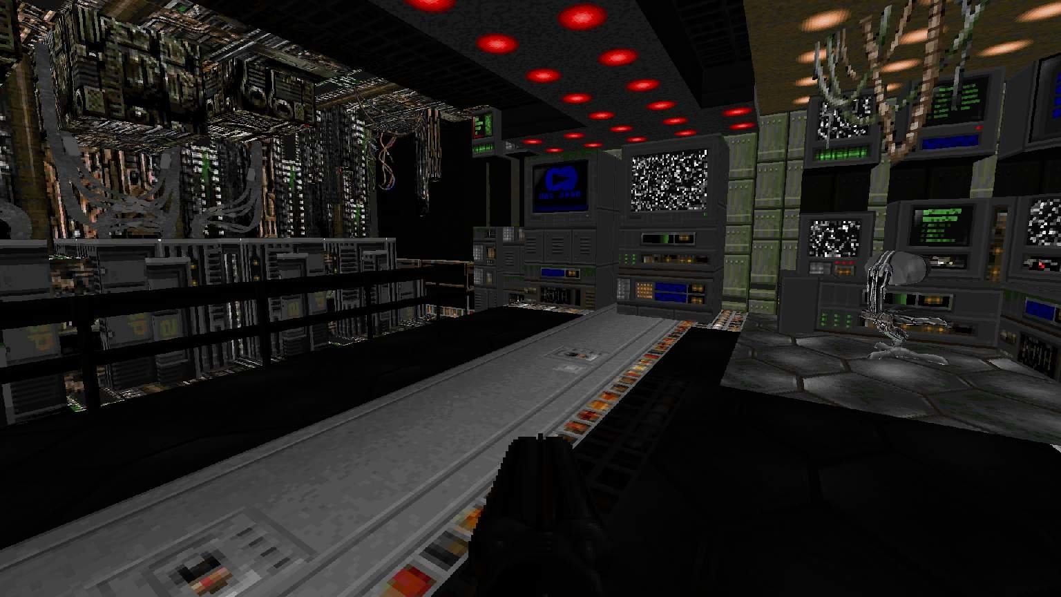 Screenshot_Doom_20180824_170855.jpg