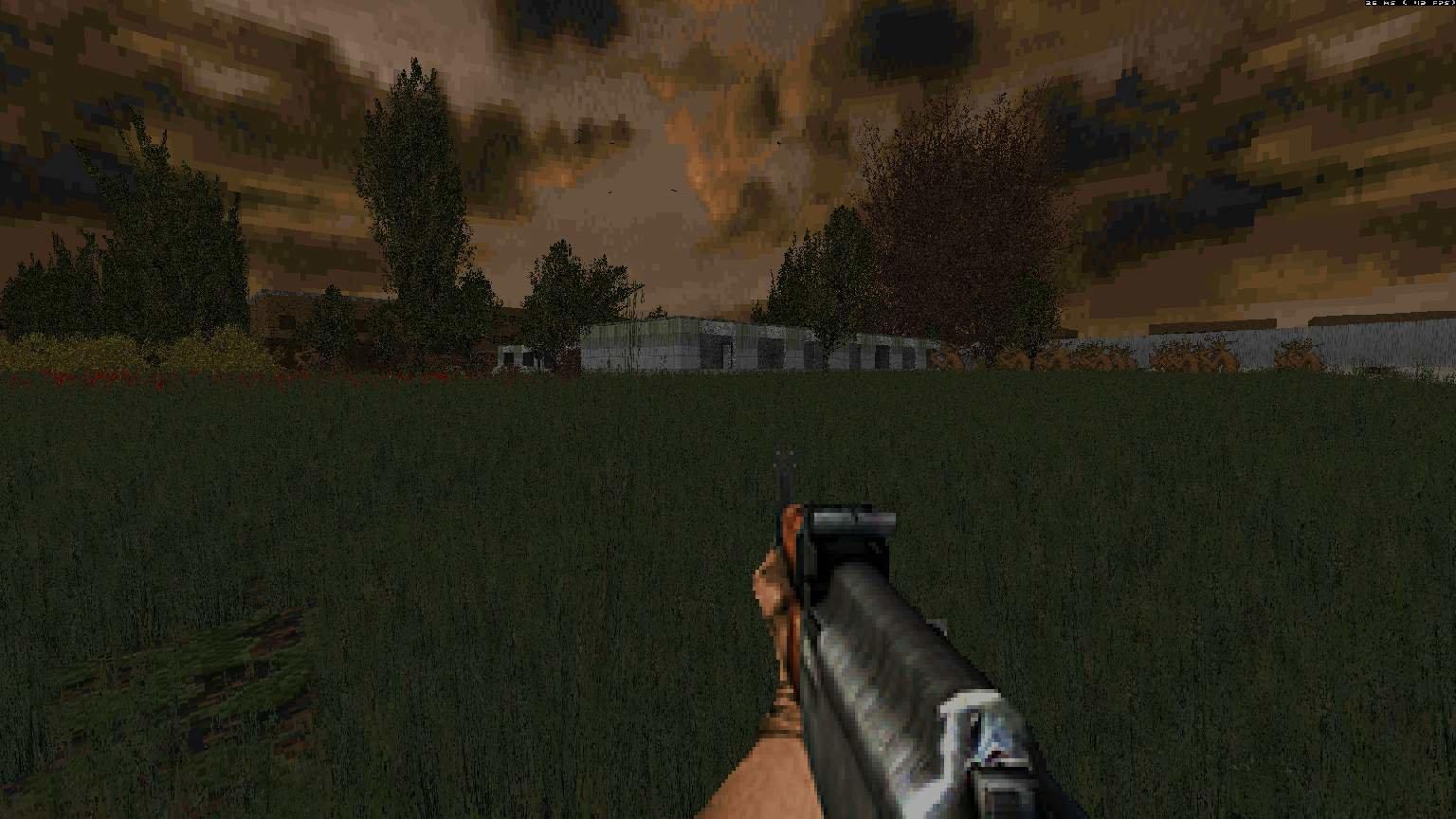 Screenshot_Doom_20180824_190310.jpg