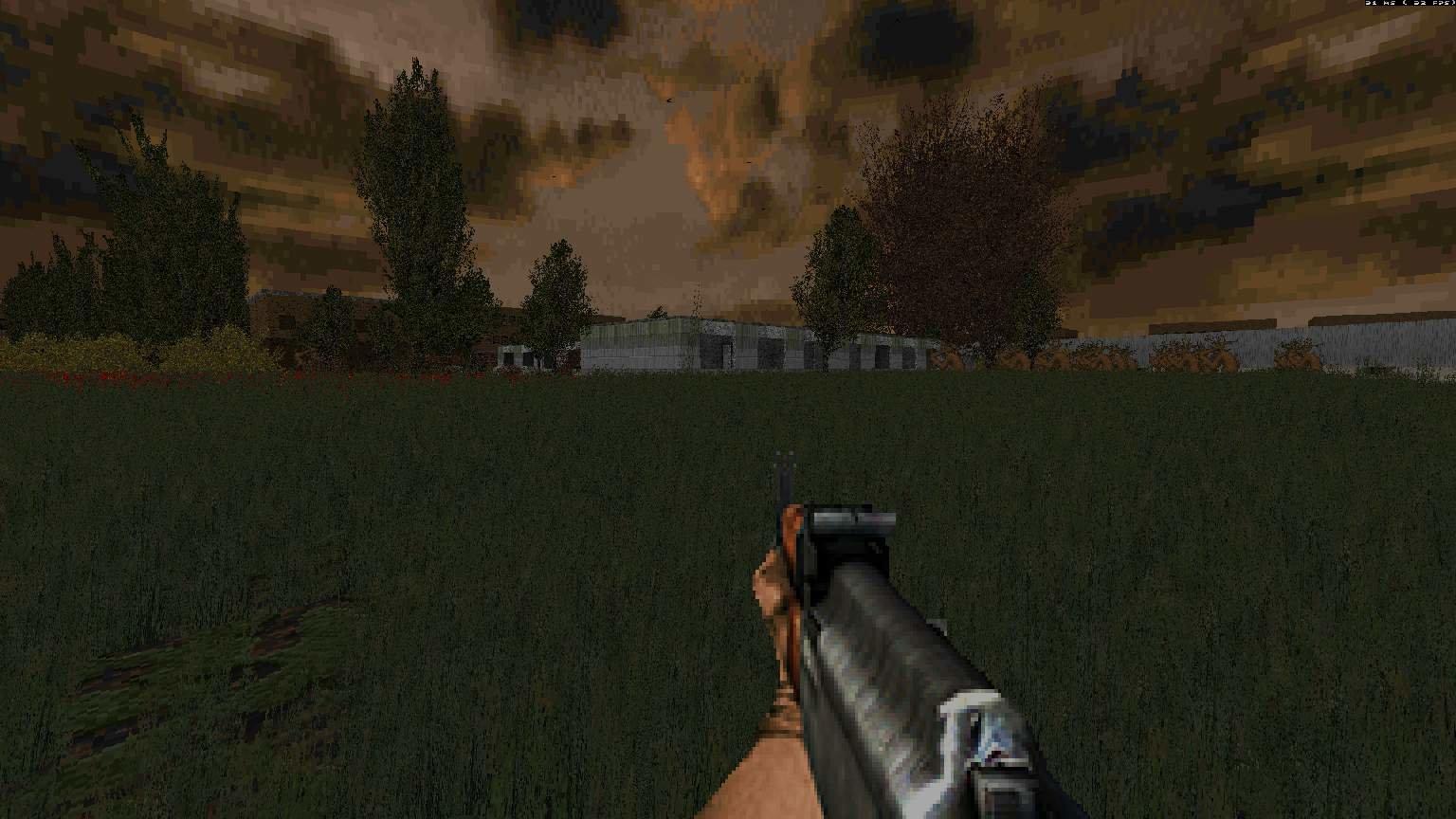 Screenshot_Doom_20180824_190318.jpg