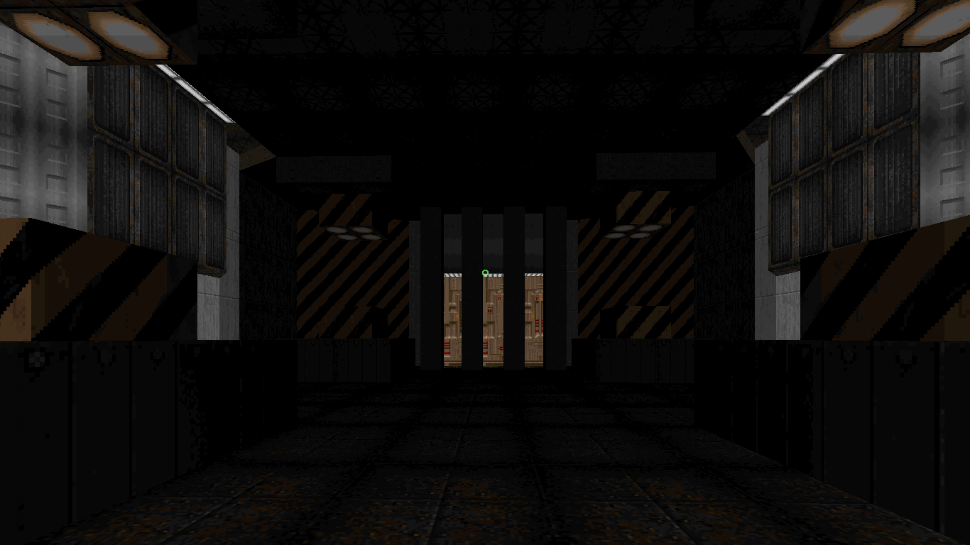 Screenshot_Doom_20180825_061432.png.3fd9e726b545d82ae59def90c96f47c4.png