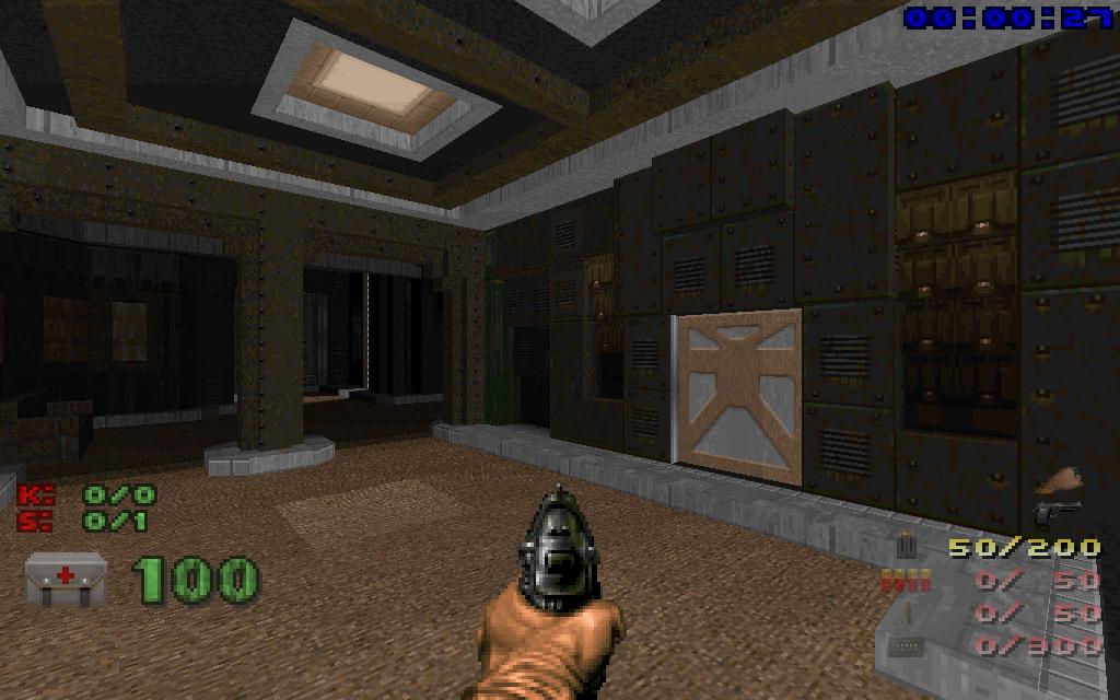 Screenshot_Doom_20180825_191207.png