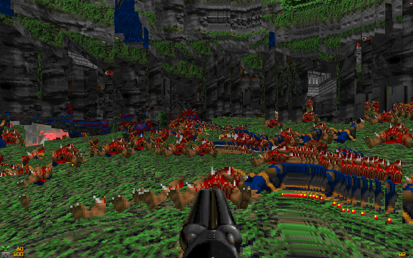 Screenshot_Doom_20180827_000206.png