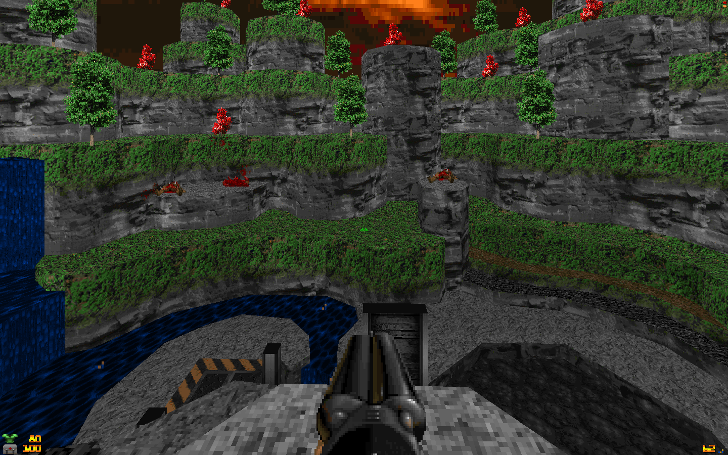 Screenshot_Doom_20180827_000229.png