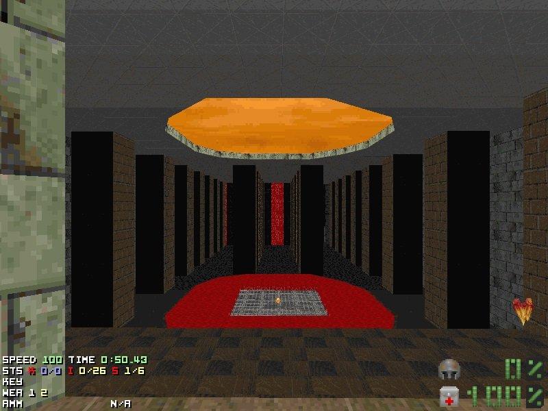 TempleofBlood02.jpg.b9e481125839d40f49b663e1f3687d2c.jpg