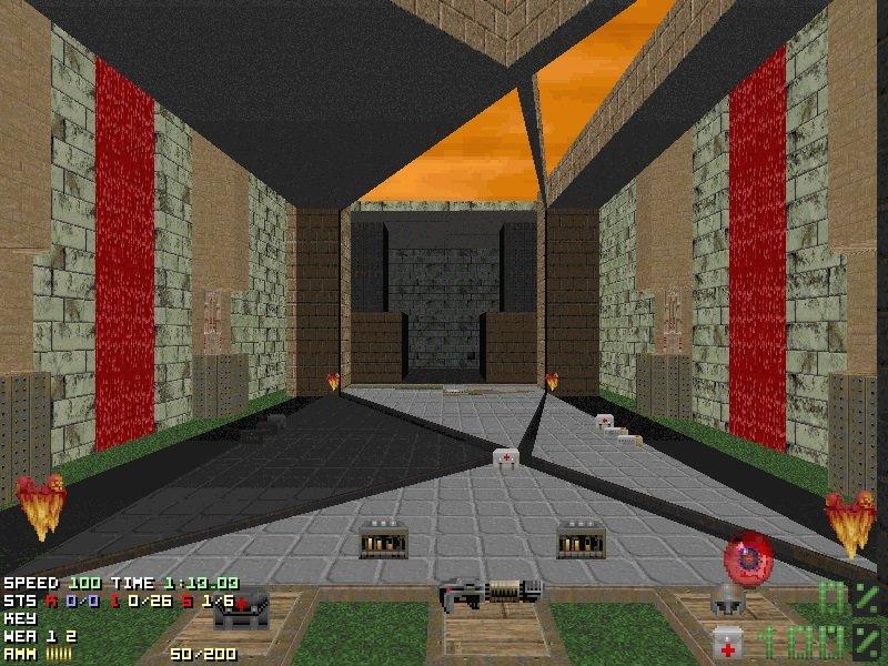 TempleofBlood03.jpg.9f26d47d370a16b5a659ddf7bc326481.jpg