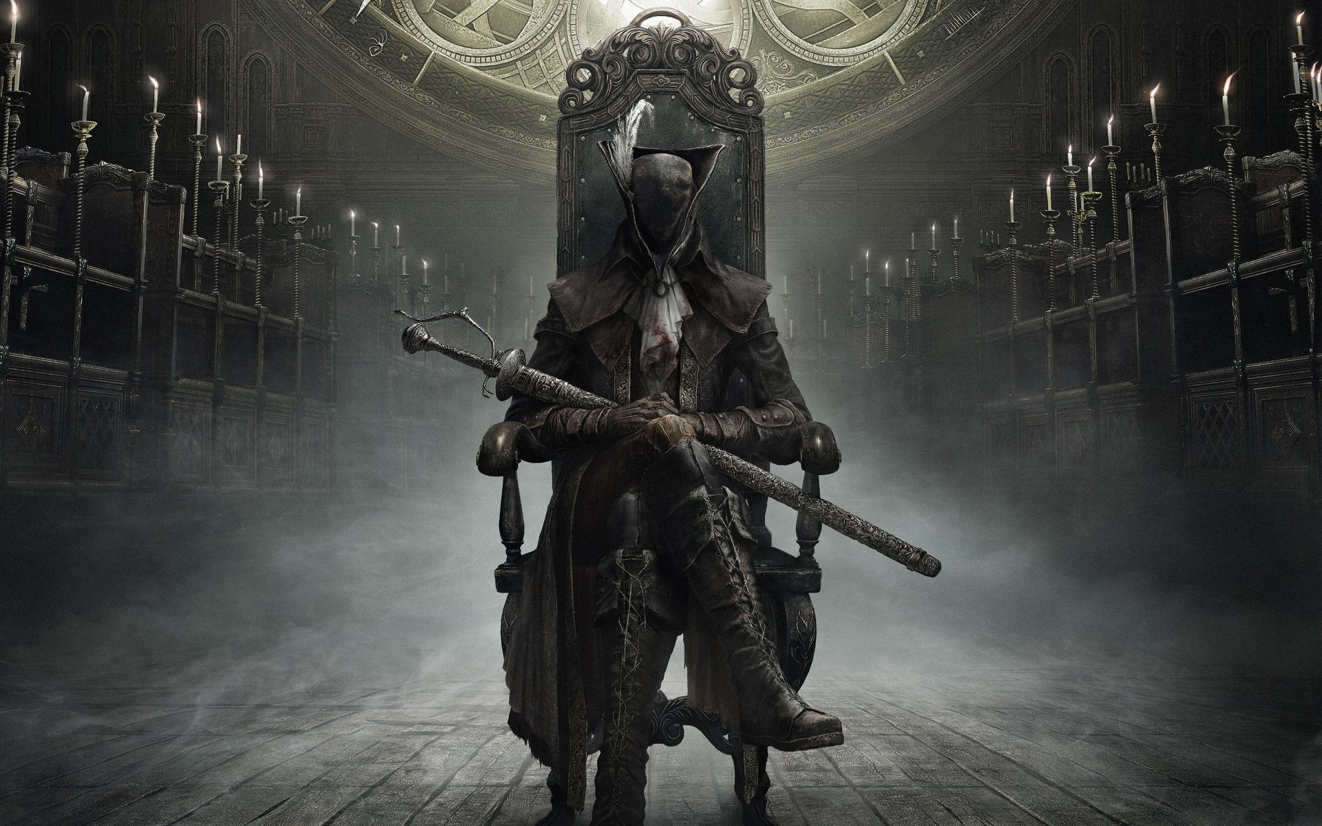 bloodborne-the-old-hunters-2560x1600.jpg