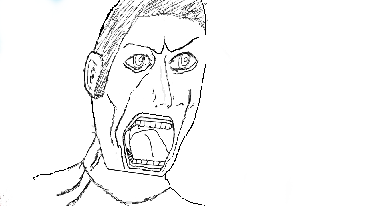 horrorface3.png