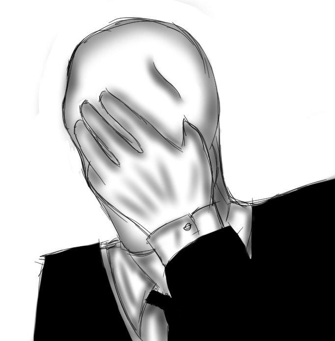 slenderman_facepalm_by_faildemon-d3eit8d.jpg.ef0cd4534772ca1236977c611302b8b8.jpg