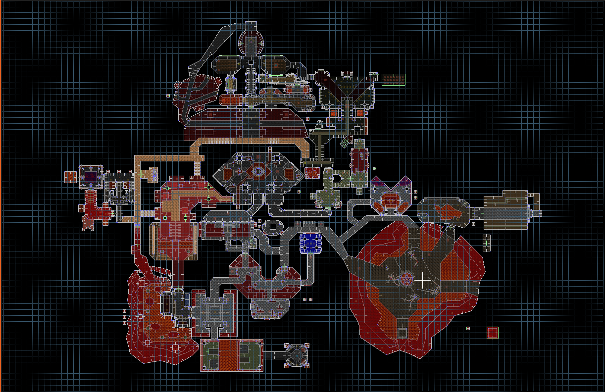 MAP THING.PNG
