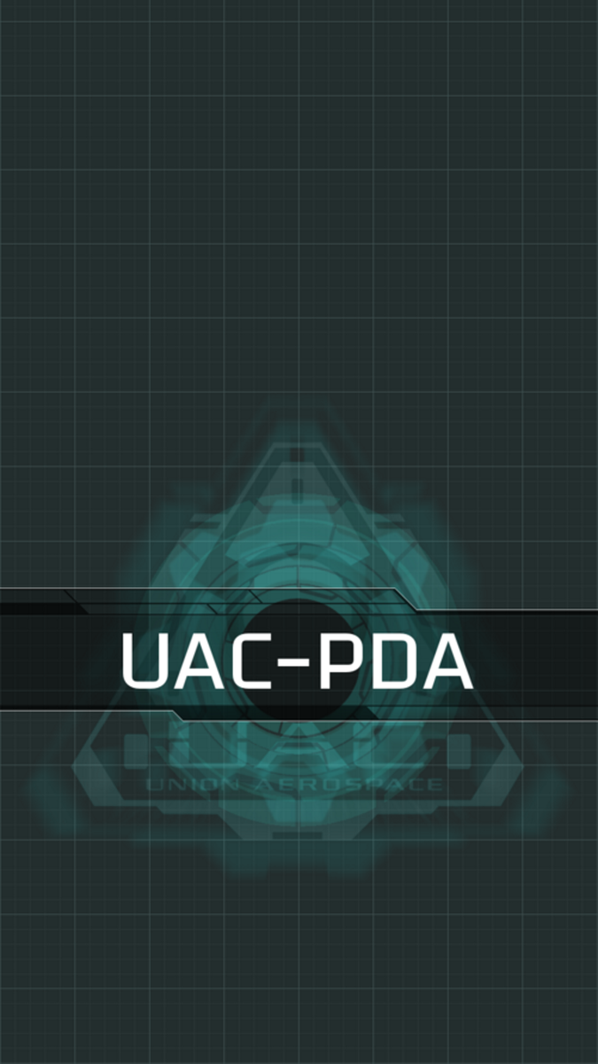 2_uac_pda_by_gorillazxd_1080x1920.png