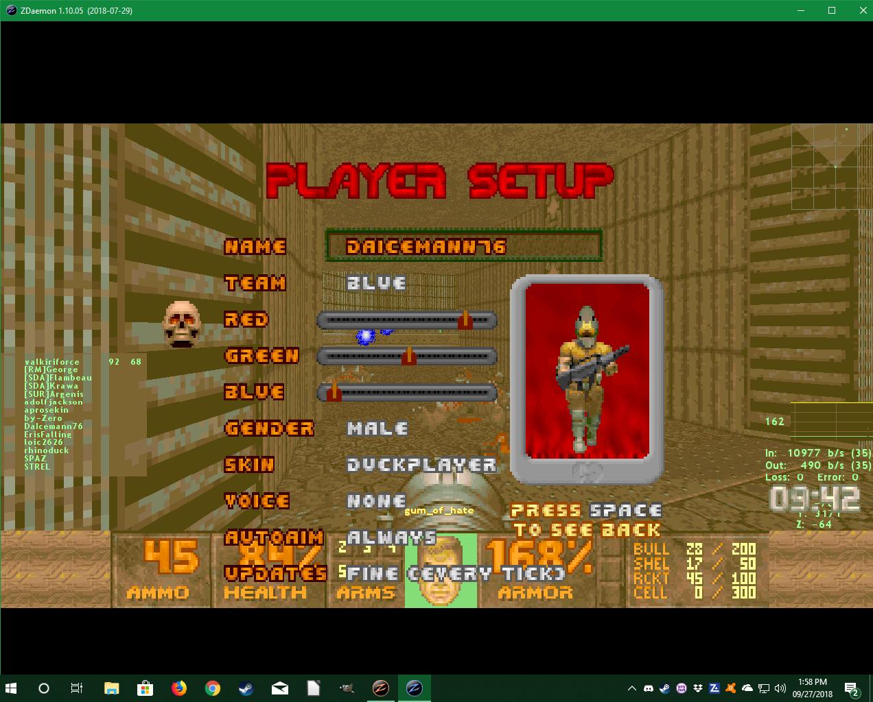 Orange Player.png