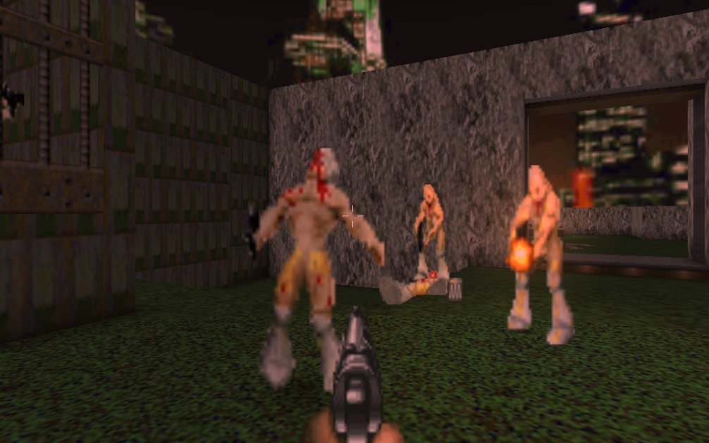 Old-Zombies.jpg