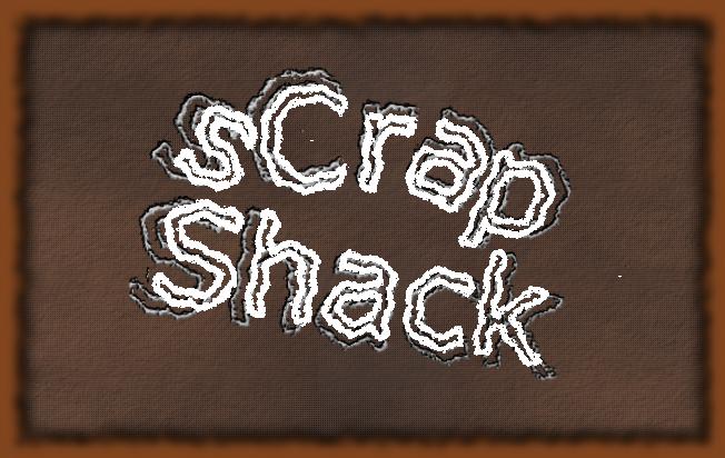 Scrapshack.png