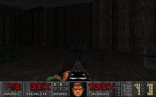 Screenshot_Doom_20180901_192242.png.9a290054ee09336744cf71a698787e44.png