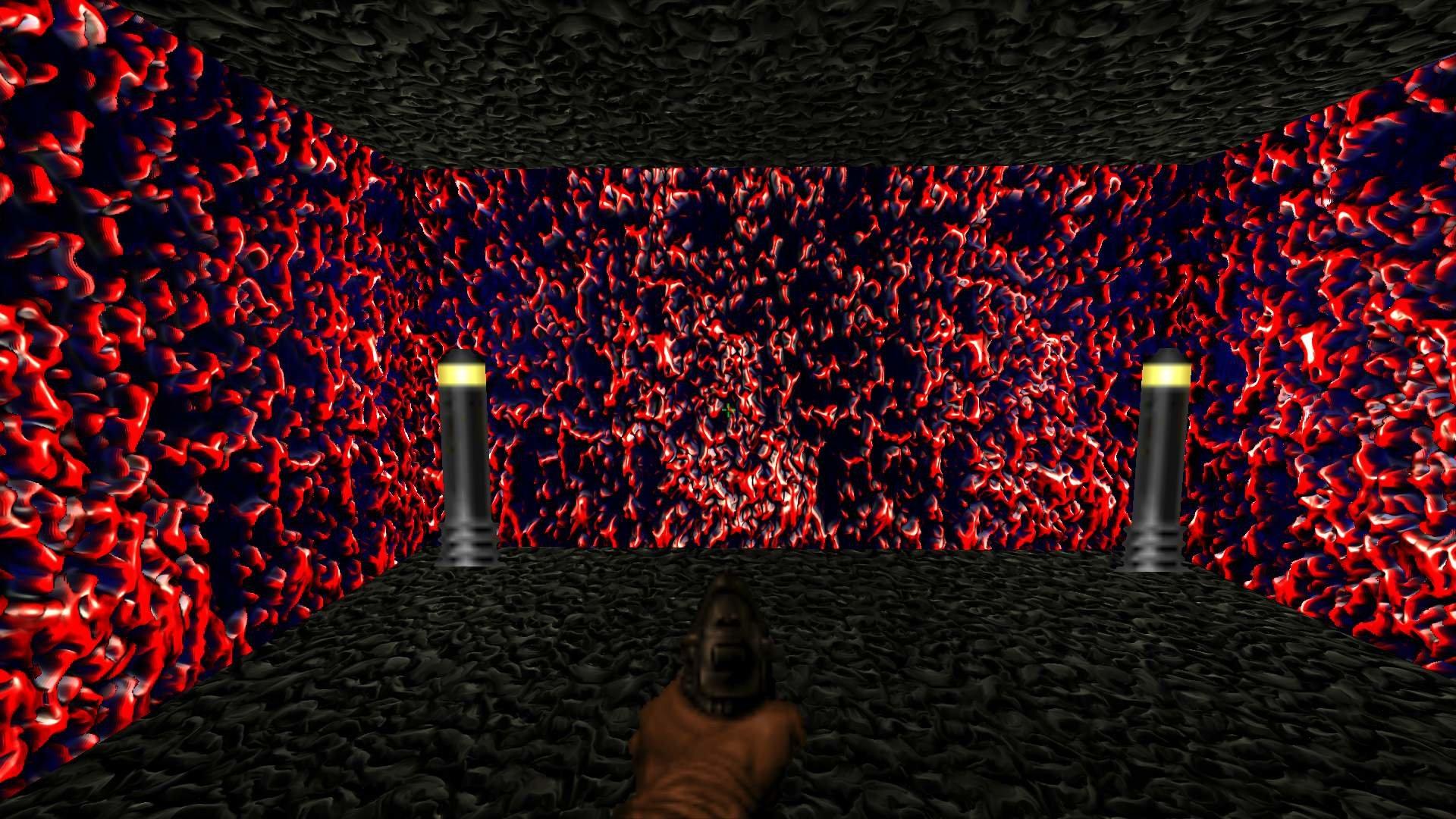Screenshot_Doom_20180903_075535.jpg.69ef541a15a5b345dfd29d8b96822313.jpg