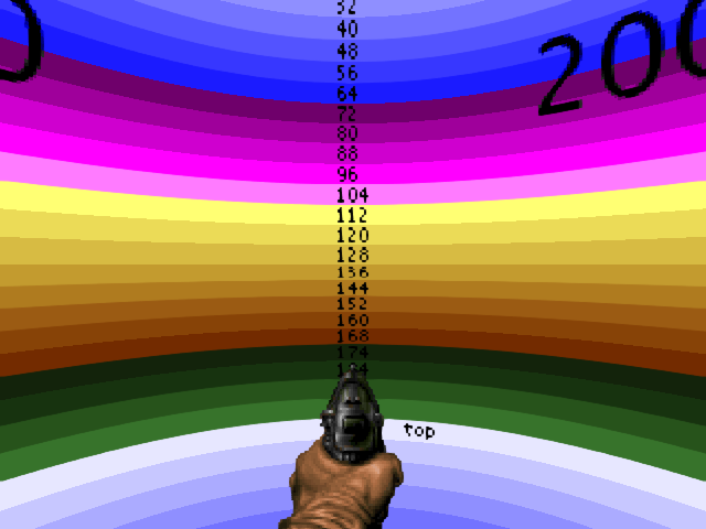Screenshot_Doom_20180903_124233.png.3ff35c4d520333c83673e0271166f8cd.png