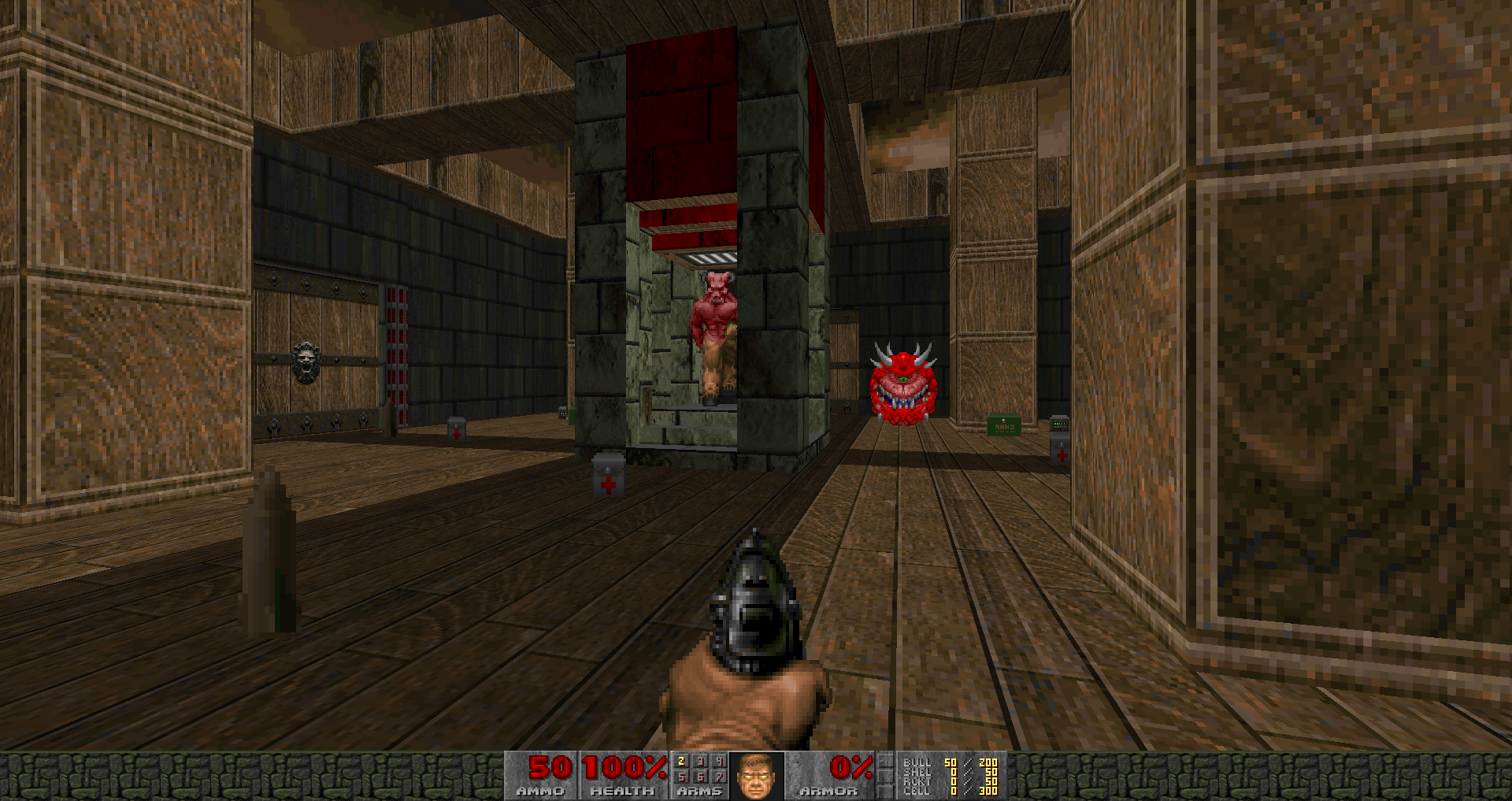 Screenshot_Doom_20180904_103801.png