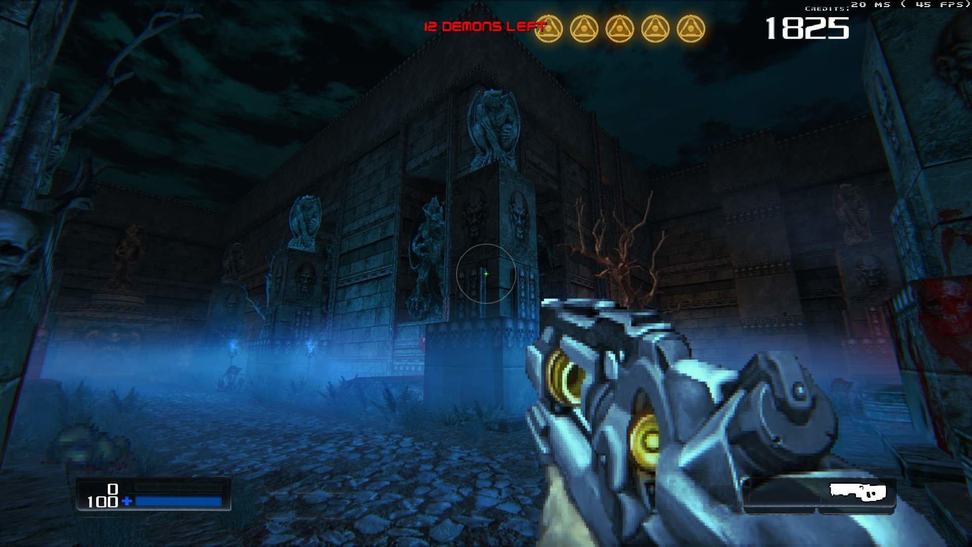 Screenshot_Doom_20180905_225642.jpg.c23142f7f9f4e01c422db4d24fa0ba75.jpg