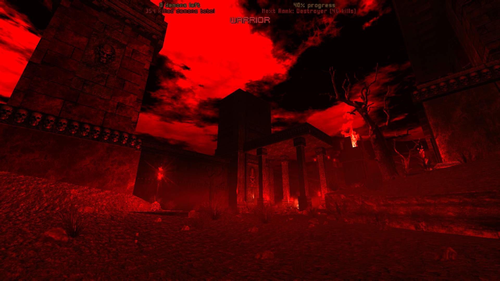 Screenshot_Doom_20180905_232001.jpg.247fe4ea88dd406e83db66f0aa028ff7.jpg