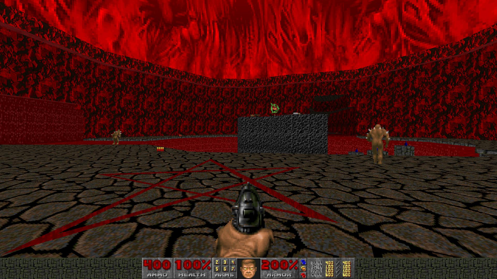 Screenshot_Doom_20180906_101128.png