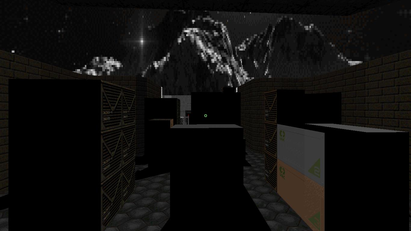 Screenshot_Doom_20180909_083722.png.12e2a170044444d8124d5d827a4d0fe6.png