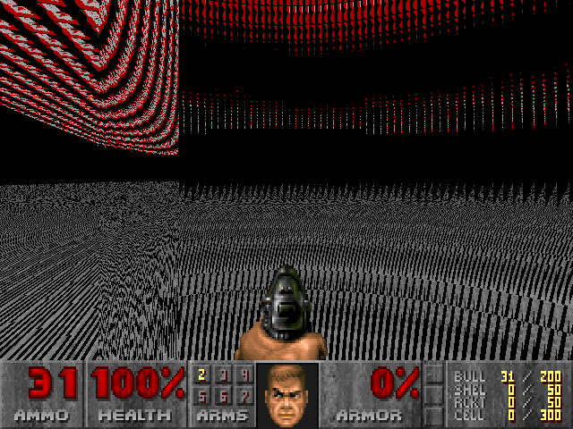 Screenshot_Doom_20180909_152333.png.428d2922f3c077403909b694b2f98224.png