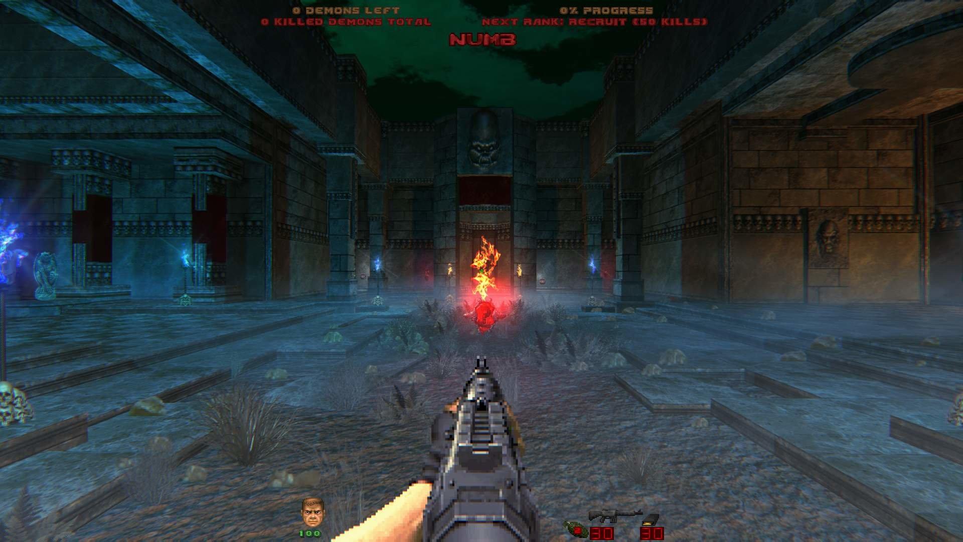 Screenshot_Doom_20180910_200205.jpg.f41ef1abd3a42a28c705b51c439c88c9.jpg