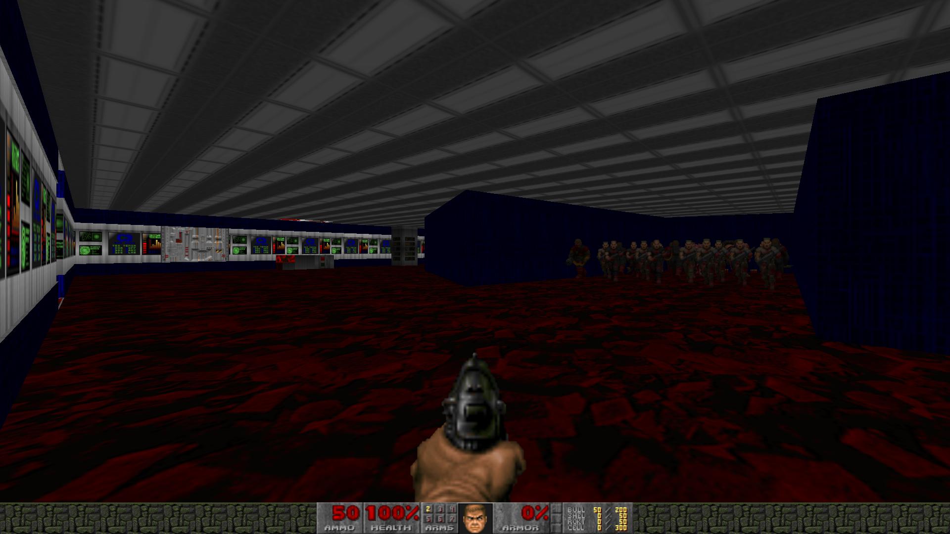 Screenshot_Doom_20180910_203729.png.9ee6f3ddcc919a5f085980c39a4105b4.png