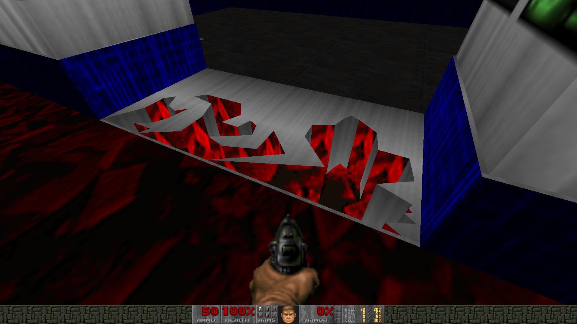 Screenshot_Doom_20180910_203751.png.9a665ab3521a3af45e890fe17f5e7916.png