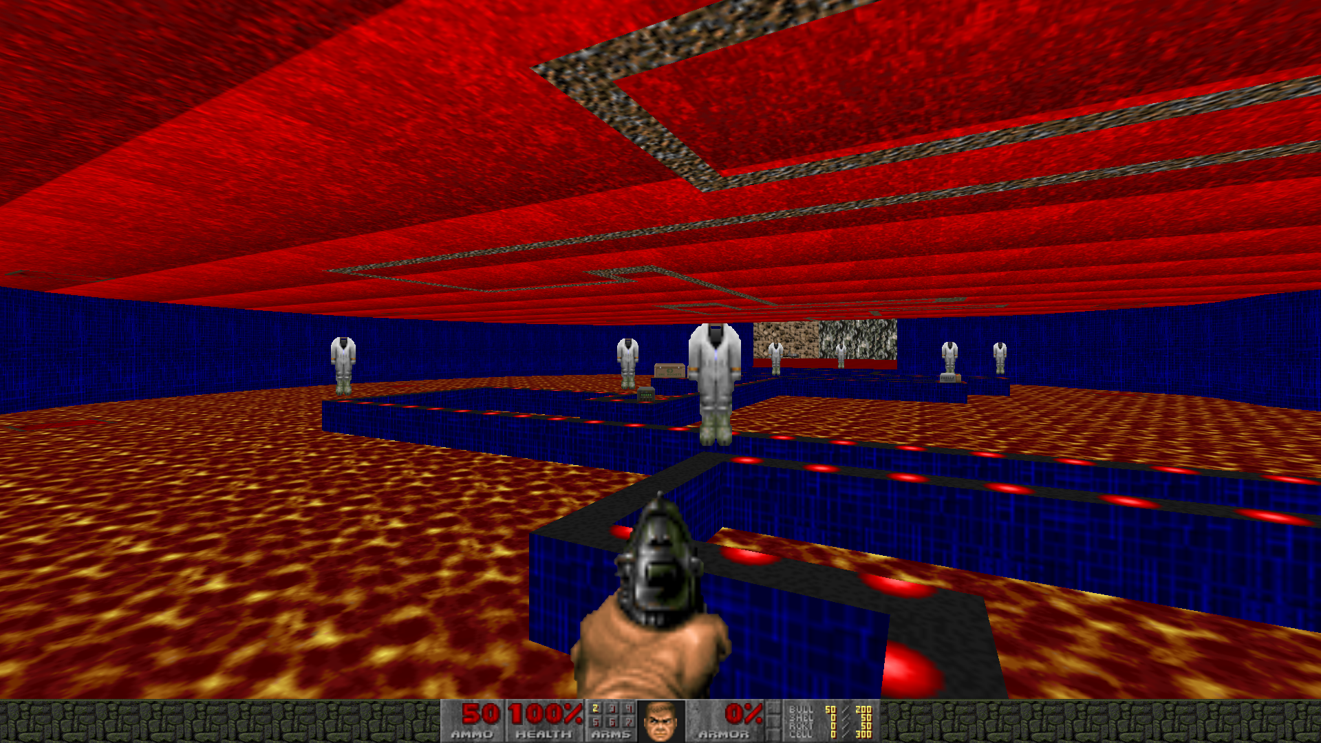 Screenshot_Doom_20180910_203821.png.48fcd6f4d401128790f945405ca24872.png
